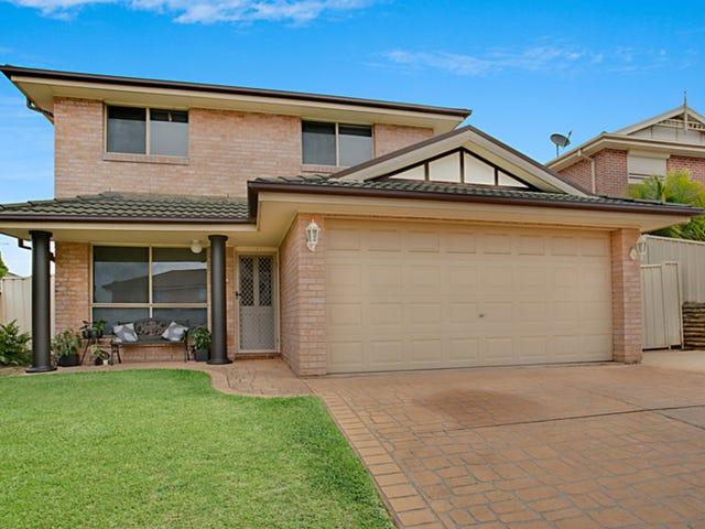 3 Gili Place, Glenmore Park, NSW 2745