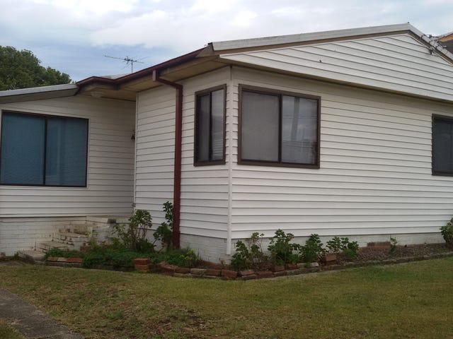 14 Willarong Road, Caringbah, NSW 2229
