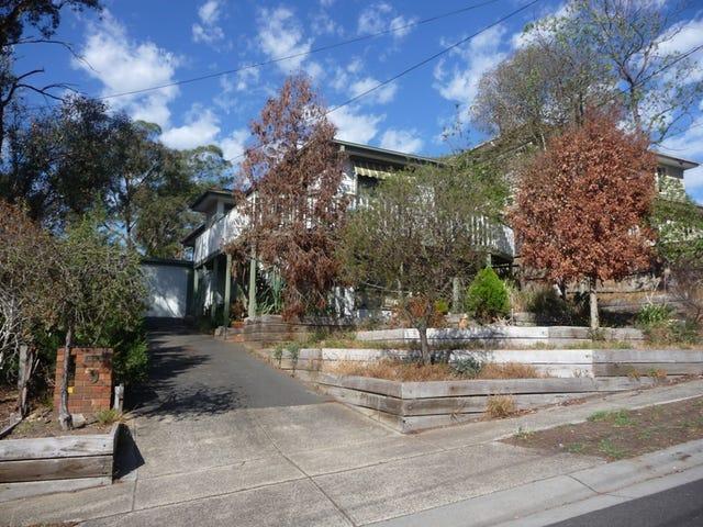 9 Dartagook Street, Diamond Creek, Vic 3089