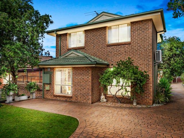 1/52 Barker Street, Cambridge Park, NSW 2747
