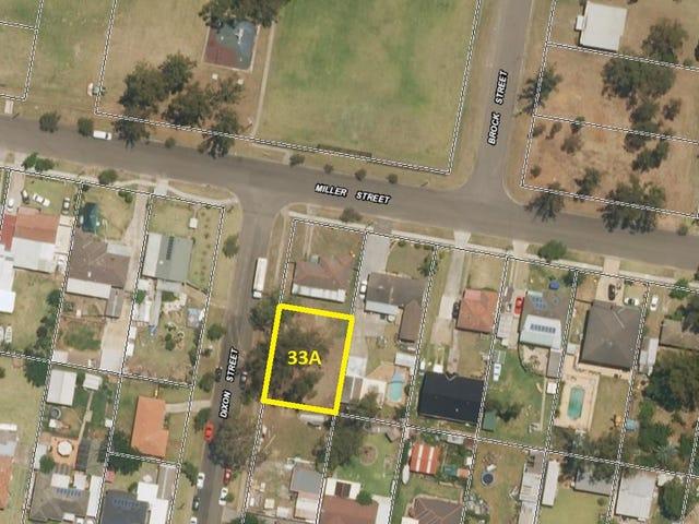 33A Dixon street, Mount Druitt, NSW 2770