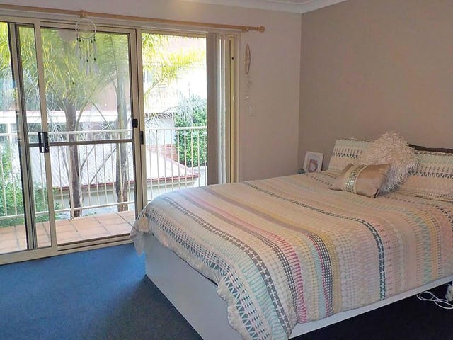 35/10 Albert Street, Ourimbah, NSW 2258