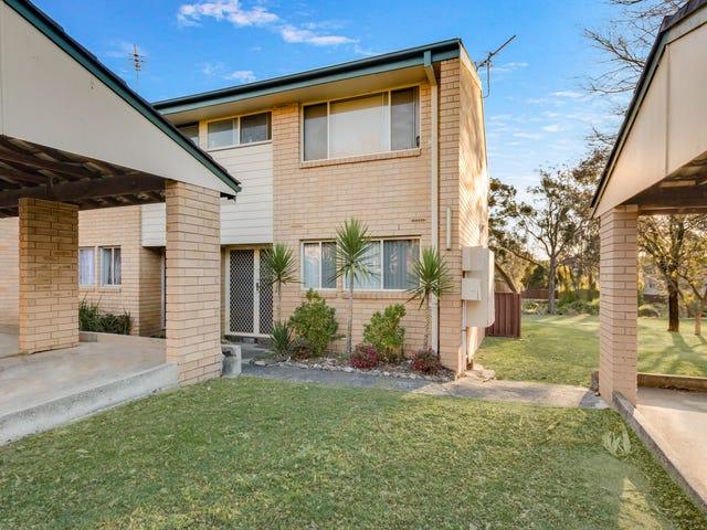 6/34 Saywell Road, Macquarie Fields, NSW 2564
