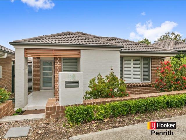 12 Guillemot Street, Cranebrook, NSW 2749