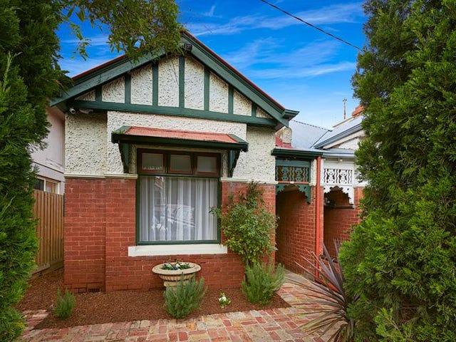 11 Byron Street, Elwood, Vic 3184