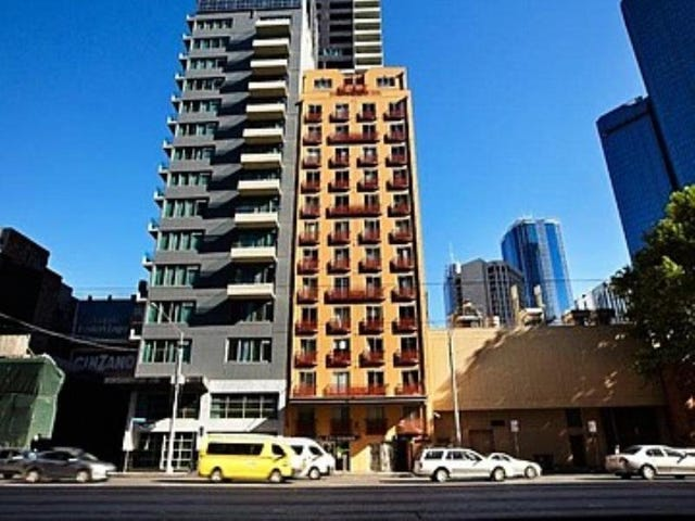 4/546 Flinders Street, Melbourne, Vic 3000