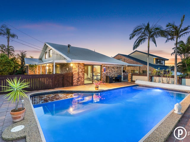 20 Elysium Road, Rochedale South, Qld 4123