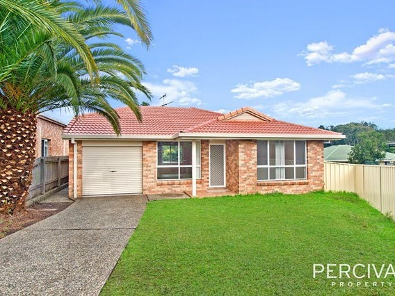 13 Scarlet Place, Port Macquarie, NSW 2444