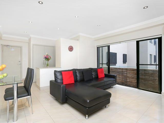 5/11 Renwick Street, Leichhardt, NSW 2040