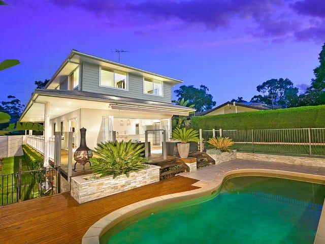 13 McNamara Road, Cromer, NSW 2099