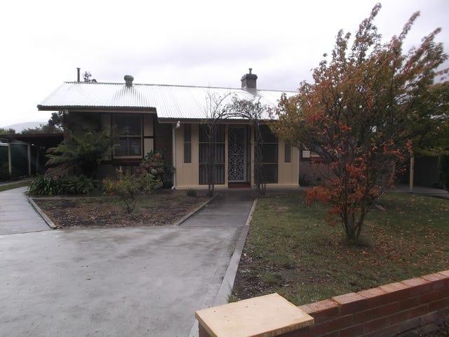 9 SUVLA STREET, Lithgow, NSW 2790