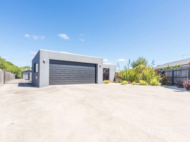 12 Estramina Court, Youngtown, Tas 7249