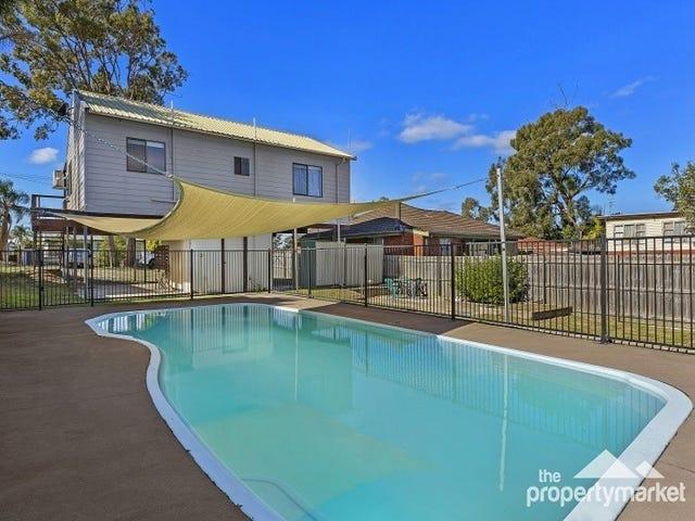 32 Arlington Street, Gorokan, NSW 2263