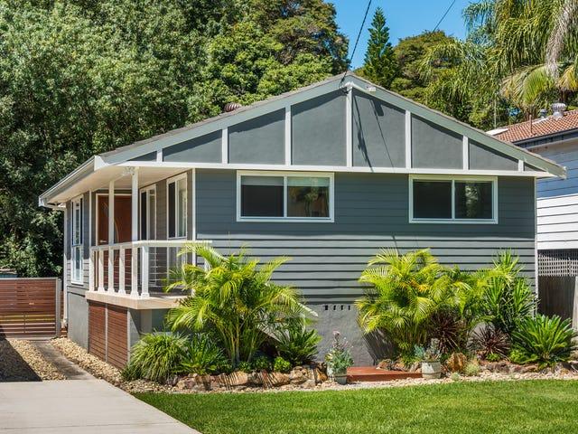 15 Tamara Road, Erina, NSW 2250