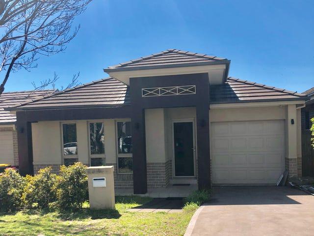 15 Fairchild Road, Campbelltown, NSW 2560