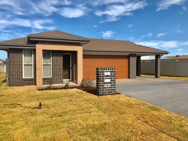 62a Champagne Drive, Dubbo, NSW 2830