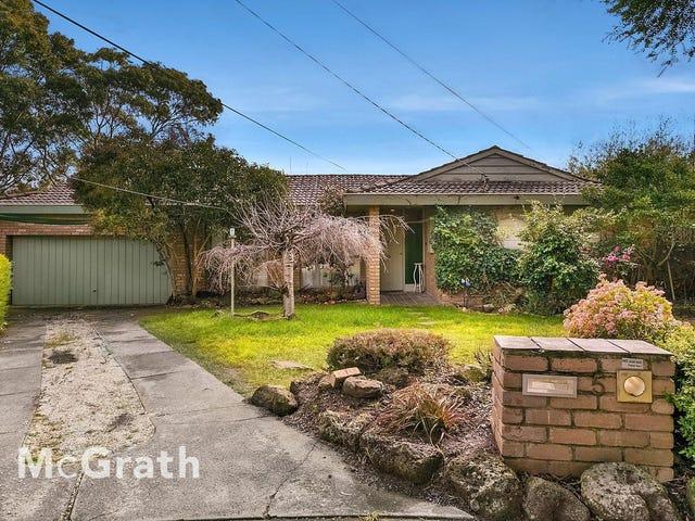 5 Eagle Court, Mount Waverley, Vic 3149