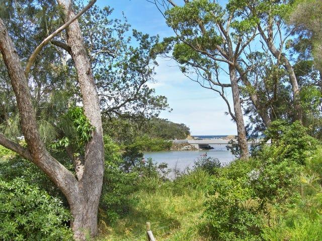 17b Candlagan Drive, Broulee, NSW 2537