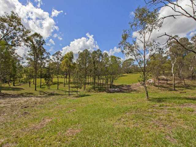Lot 85 Breeze Place, Highvale, Qld 4520