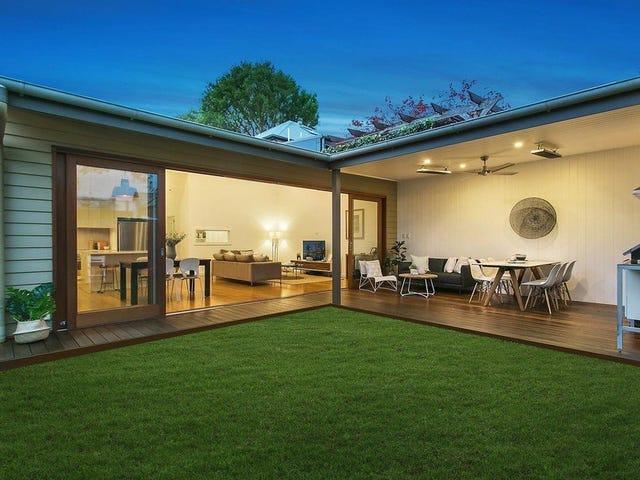 30 Cambridge Street, Rozelle, NSW 2039