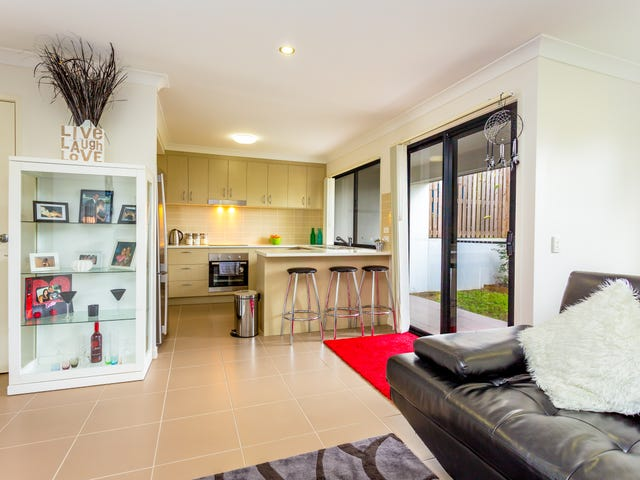 Unit 3/4-5 Shayduk Close, Gympie, Qld 4570