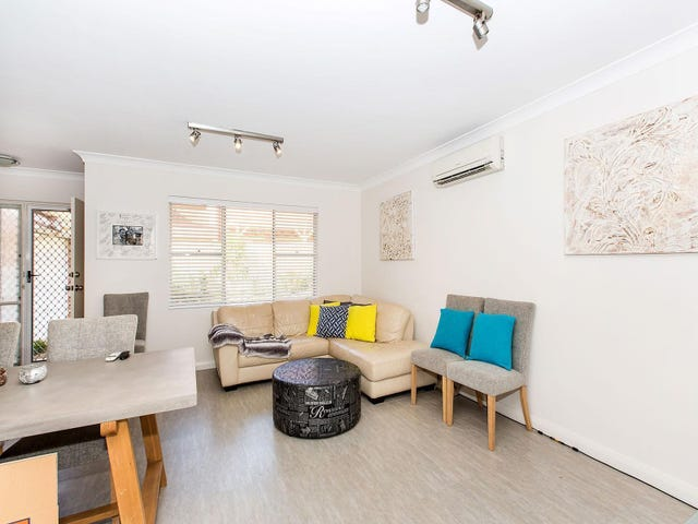 4/83 Connells Point Road, South Hurstville, NSW 2221
