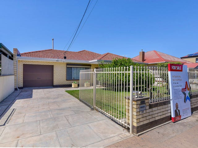 235 Churchill Road, Prospect, SA 5082