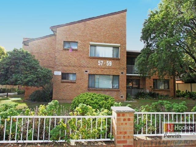 Unit 4/57-59 Victoria Street, Werrington, NSW 2747