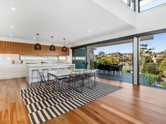4 Woodland Street, Balgowlah Heights, NSW 2093