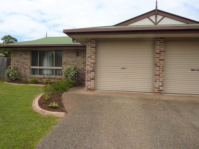 15 Darren Close, Victoria Point, Qld 4165