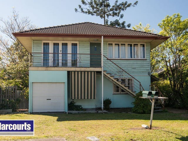 217A Bennetts Road, Norman Park, Qld 4170