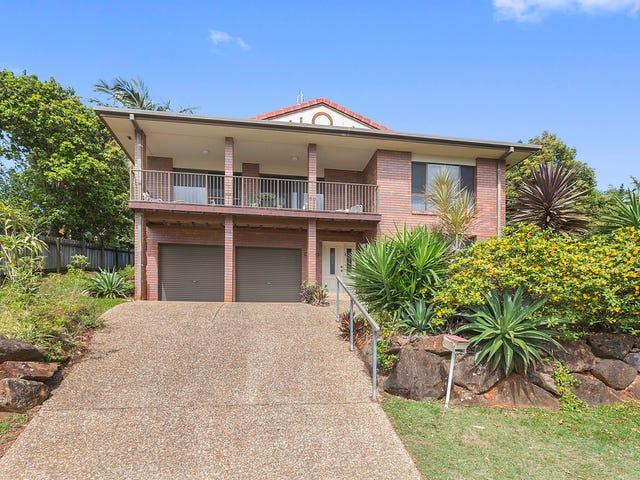 136 Darlington Drive, Banora Point, NSW 2486