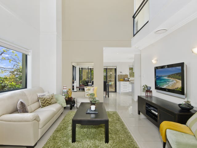 9/375-379 Old Northern Road, Castle Hill, NSW 2154