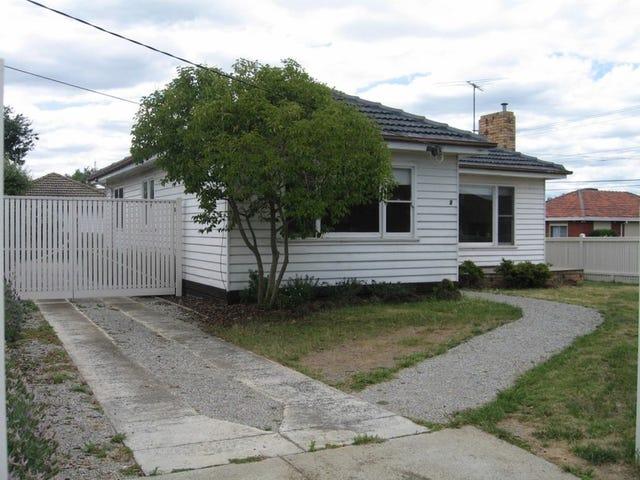 3 Tular Avenue, Oakleigh South, Vic 3167