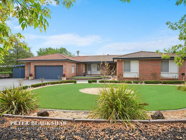 3 Edman Close, Florey, ACT 2615