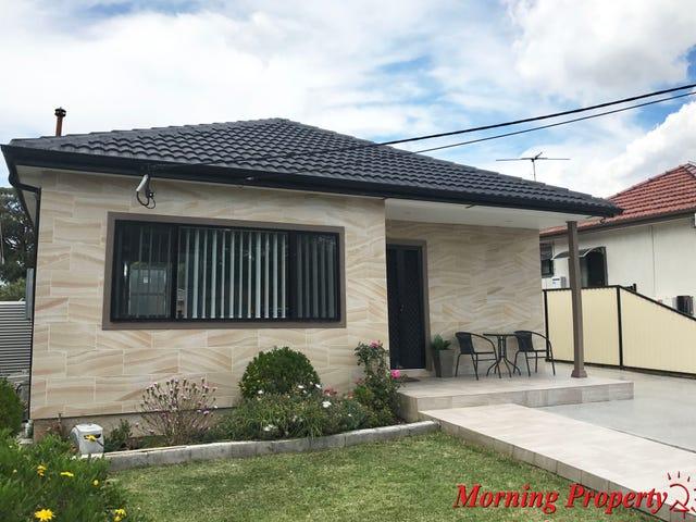 27 Shannon st, Greenacre, NSW 2190