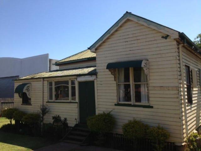 1/41 Raff Street, Toowoomba City, Qld 4350