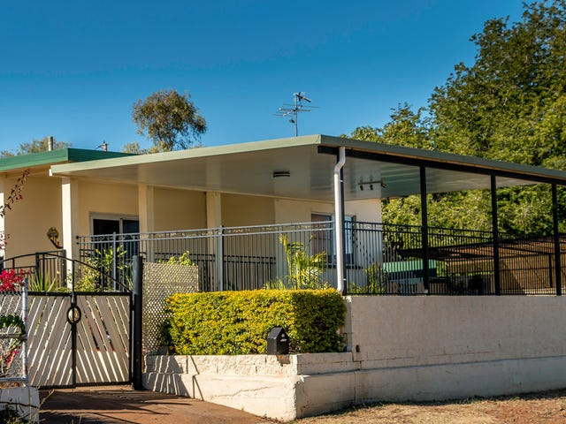 118 West Street, Mount Isa, Qld 4825