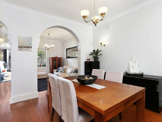23 Church Street, Balmain, NSW 2041