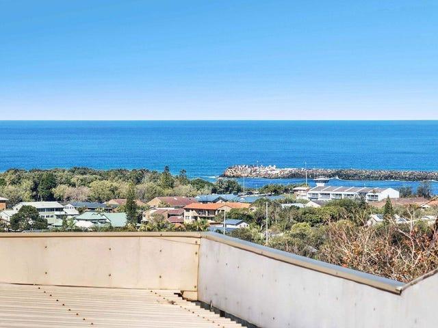 2/58 Pine Avenue, East Ballina, NSW 2478