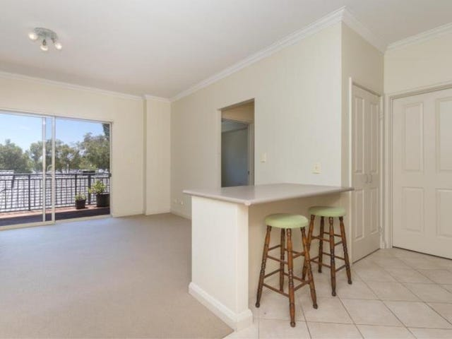 38/101 Grand Blvd, Joondalup, WA 6027