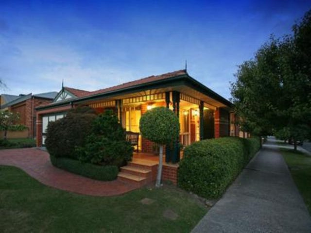 1 Devere Gardens, Vermont South, Vic 3133