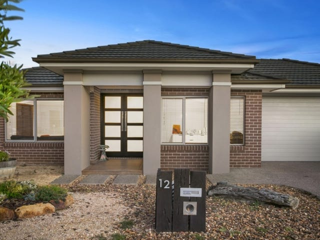 12 Golden Wattle Drive, Mount Duneed, Vic 3217