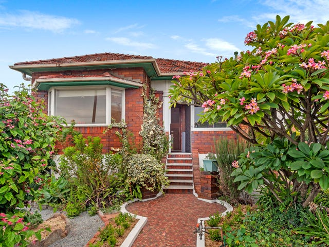 49 Great North Road, Five Dock, NSW 2046