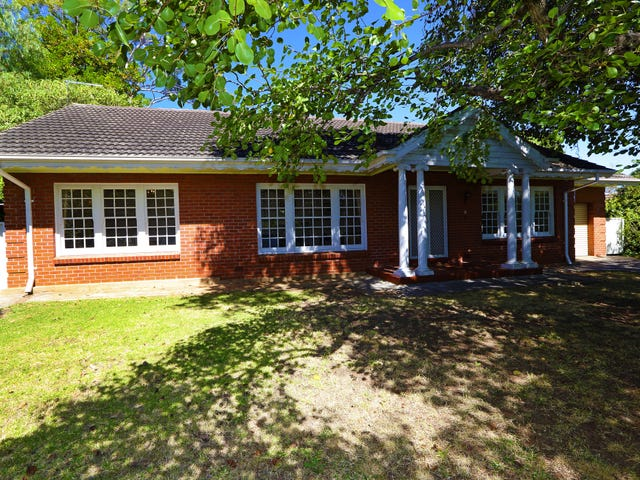 24A Cooper Place, Beaumont, SA 5066