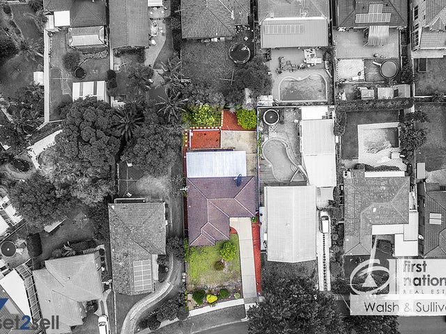 7 Orchard Ave, Winston Hills, NSW 2153