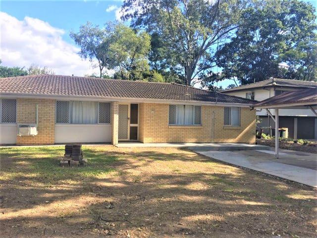 66 Brookfield Rd, Kenmore, Qld 4069