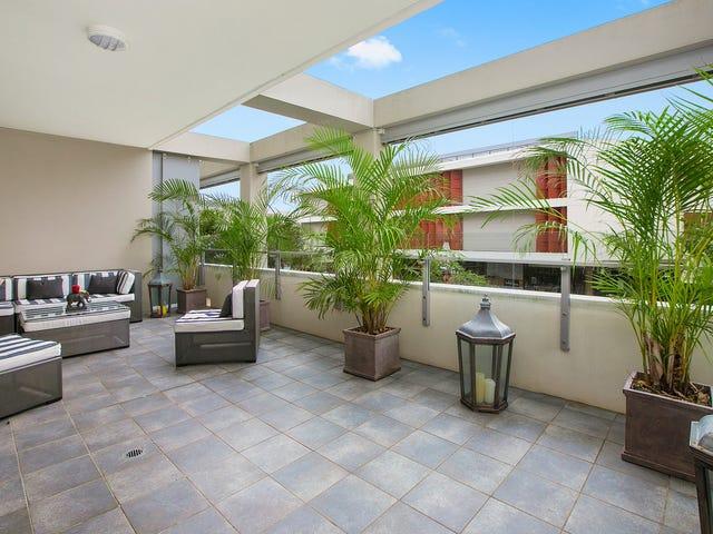 202 / 7 Sylvan Avenue, Balgowlah, NSW 2093