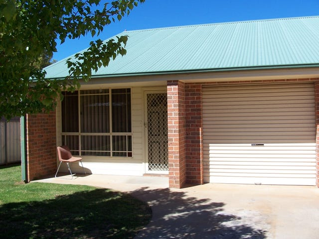 8/65 Peisley Street, Orange, NSW 2800