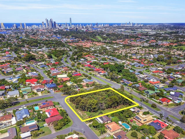45 Cotlew Street, Southport, Qld 4215